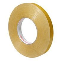 Use for leather, plastic, wood, etc. per roll Adhesion: Thickness: Tensile: Pvc Fabric, Semi Permanent, Sewing Notions, Adhesive, Tape, Plastic, Wood, Leather, Woodwind Instrument
