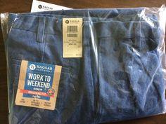 Free HAGGAR Men's Pants  #freestuff #freebies #samples #free