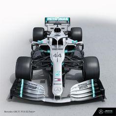 cc35a499fe 48 mejores imágenes de F1 en 2019