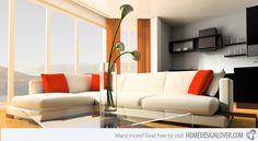 Tips in Creating a Relaxing Zen Interior