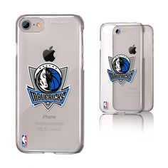 Always busy adding cases you might like :-) This just came in: MPC NBA Hydro Cle... http://www.myphonecase.com/products/mpc-nba-hydro-clear-iphone-7-4-7-case-dallas-mavericks?utm_campaign=social_autopilot&utm_source=pin&utm_medium=pin