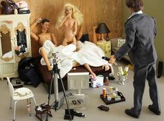 crazy-barbie-mariel-clayton-5