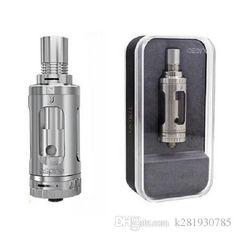 Authentic Aspire Triton Atomizer Pyrex Tube RTA System Aspire Triton Tank 3.5ML Organic Cotton 0.3 Ohm Adjustable Airflow from K281930785,$27.84 | DHgate.com http://www.dhgate.com/store/19518554#st-navigation-storehome
