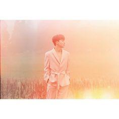 Kim Jongdae, Exo Official, Kyungsoo, Teaser, Chen, Mini Albums, Instagram, Couple Photos, Couples