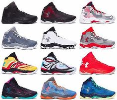 brand new 88eef eb4e5 New men s Under Armour Stephen curry s basketball sneakers. Stephen Curry  Basketball, Curry Basketball Shoes