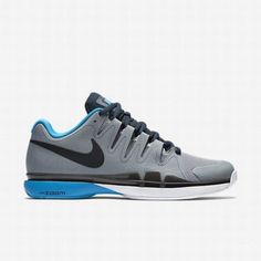 17 Best Nike Shoes nikesportscheap4sale images  443c9ad77