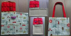 Auto speelkleed 15 Sewing Toys, Sewing Crafts, Toddler Toys, Reusable Tote Bags, Homemade, Blog, Kids, Diana, Young Children