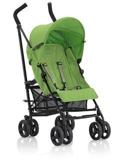 Inglesina 2012 Swift Stroller, Mela by Inglesina, http://www.amazon.com/dp/B006MW2XGO/ref=cm_sw_r_pi_dp_JBCdrb1Z094X8