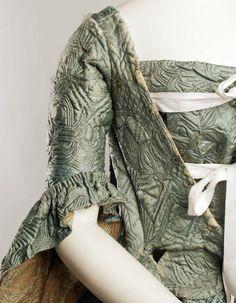 extant garments | Tumblr