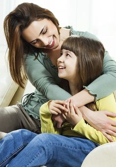 10 Tips To Help Your Child Effectively Manage Stress #stressmanagement #relievestress