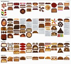 candy-bars-cut-in-half