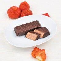 Tyčinka s jahodovou príchuťou Tiramisu, Candy, Chocolate, Food, Essen, Chocolates, Meals, Sweets, Tiramisu Cake