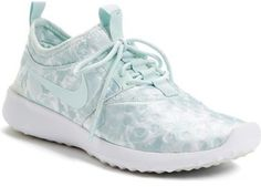 Nike 'Juvenate' Sneaker (Women)