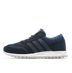 Adidas Los Angeles £37