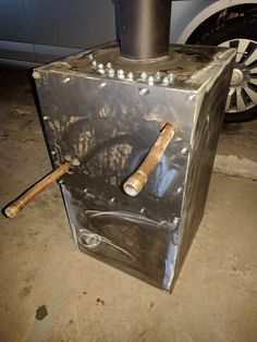 diy hot tub wood fired