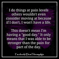 Life with Rheumatoid Arthritis, Auto-Immune Disease, Fibromyalgia/Chronic Illness, Pulmonary Sarcoidosis, Hyperaldosteronism. #spoonie