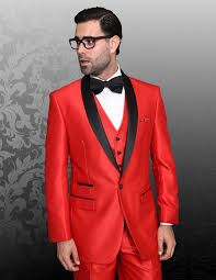 Passion For Fashion, Suit Jacket, Fashion Looks, Blog, Jackets, Clothes, Down Jackets, Outfits, Clothing