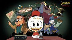Disney Xd, Disney Junior, Disney Ducktales, Life Tv, Duck Tales, Warrior Cats, Disney Channel, Beagle, Movies To Watch
