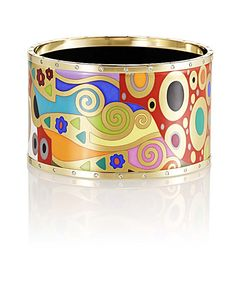 FREYWILLE's Hoffnung DIVA bangle
