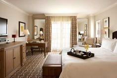 Hotel Room Interior Design | interior design of rosewood mansion hotel dallas premier room interior ...