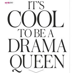 Emma Watson Vincent Peters Glamour UK October 2012 It's Cool To Be a Drama Queen