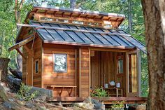 Search: tiny house | Flickr