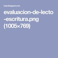 evaluacion-de-lecto-escritura.png (1005×769)