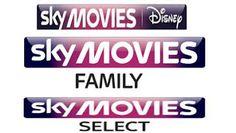 IPTV Sky Movies Premiere & Comedy & Scifi Streaming Tv: Free IPTV Sky Movies Premiere & Comedy & Scifi Streaming Tv Ip tv,iptv urls