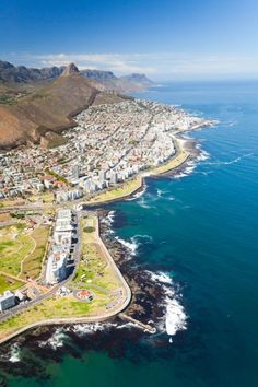 image-best-honeymoon-destinations-2013-south-africa-cape-town