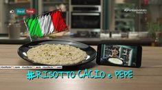 48 Mejores Imágenes De Benedetta Parodi Italian Recipes Pies Y