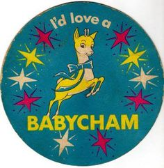 Babycham sues middle-class homewear favourite Cath Kidston for using its iconic logo in Christmas range Cath Kidston Logo, Cath Kidston Christmas, Retro Advertising, Vintage Advertisements, Call The Midwife, Thing 1, Oh Deer, Old Tv, Xmas Cards