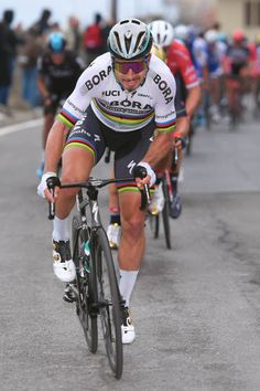64 Best Peter Sagan Images In 2019 Cycling Pro Cycling Bike
