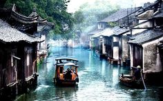 Posted on Twitter by @suzhouvisit  Here's how you can travel to Wuzhen Water Town from Suzhou by bus or train: http://www.topchinatravel.com/suzhou/how-to-get-to-wuzhen-water-town-from-suzhou.htm  #TravelSuzhou   #Travel #Asia #Photo #myAsiaTravelguide.com #China