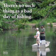 Plan your Iowa fishing trip, view fishing reports and hotspots, and get a fishing license online. Iowa DNR provides resources to help Iowa fishers succeed. Outdoor Life, Outdoor Fun, Outdoor Camping, Gone Fishing, Fishing Tips, Fishing Stuff, Fishing Rod, Fishing Quotes, Lake View