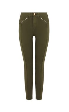 2d51660597ef Jade Stretch Skinny Black Jeans   My Lipsy & Oasis Obsession   Oasis ...