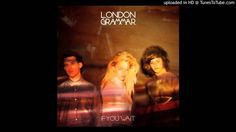 London Grammar - 05 Sights What you're feeling It's what I'm feeling too What you're made of It's what I'm made of too What are you afraid of I know that you are What are you afraid of I know that you are
