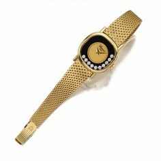 Beautiful Fancy Watches for Womens & Mens Fancy Watches, Luxury Watches For Men, Ladies Watches, Vintage Watches Women, Vintage Ladies, Gold Diamond Watches, Chopard, Beautiful Watches, Fashion Watches