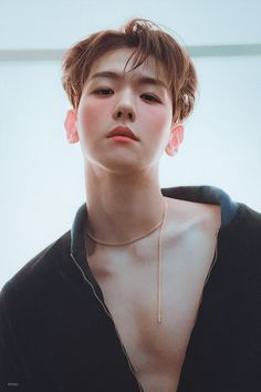 BG | cre.B56Hz #백현 #BAEKHYUN #Delight Exo Ot12, Kaisoo, Chanbaek, Baekhyun, Exo For Life, Jimin, Im Falling In Love, Exo Group, Exo Lockscreen