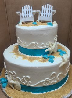 Wedding Cakes, Birthday Cake, Desserts, Food, Wedding Gown Cakes, Tailgate Desserts, Deserts, Birthday Cakes, Essen