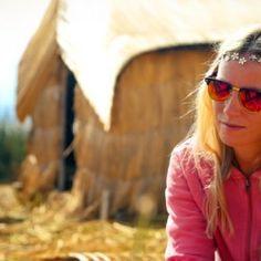 4 razones por las que viajar te hace mejor persona, ¿es eso posible