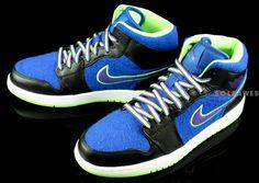 37 Best kicks images | Air jordans, Jordans, Sneakers