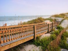 A Nicholas Sparks Tour of the North Carolina Coast MUST DO Diane Haan Lohmeyer White for our trip this summer =) North Carolina Vacations, North Carolina Beaches, North Carolina Homes, Southport North Carolina, Outer Banks North Carolina, Carolina Usa, Nicholas Sparks, The Places Youll Go, Places To Go
