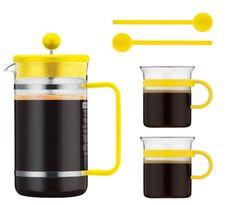 Cheap keurig k cups variety pack