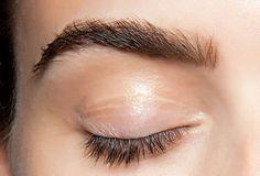 good eye brow