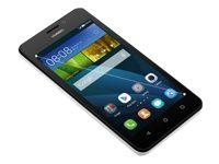 Huawei Y635 #Ciao