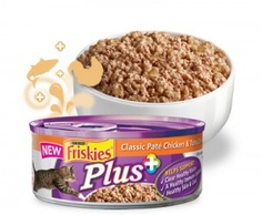 1000 images about Cat food on Pinterest