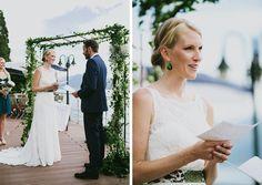 Calla+Jon-WeddingBlog-103