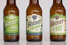 Shiner-Beer-Labels - Google Search