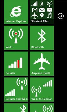 20 Windows Phone apps for business (gallery)