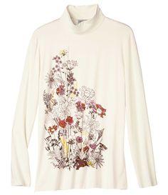 Tunique Flowers #atlasformen #atlasforwomen #avis #discount #shopping